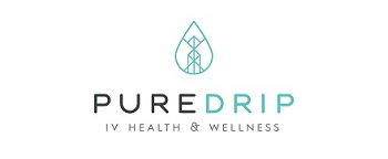 IV Therapy | Fort Collins | Pure Drip IV Health & Wellness
